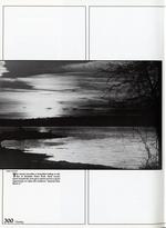 1988302_tb
