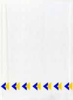 1988304_tb