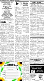 Bcnews-a-2-03-24-11-k_tb