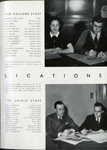 1940013_tb