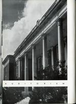 1940014_tb