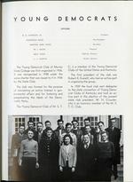 1940042_tb