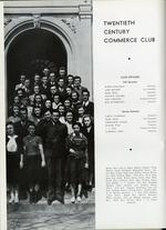1940043_tb