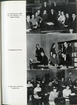 1940044_tb