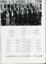 1940045_tb