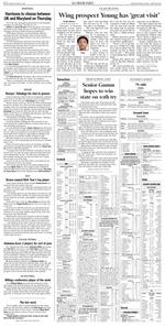 70195_lexington_10-02-2012_lexheraldleader_state_1st_c_02_tb