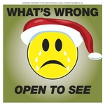 70195_lexington_12-20-2012_lexheraldleader_state_1st_r_01_tb