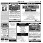 70195_lexington_08-12-2012_lexheraldleader_state_1st_t_21_tb