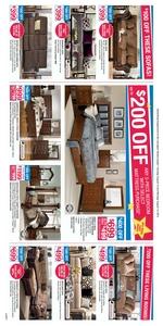 70195_lexington_08-12-2012_lexheraldleader_state_1st_v_02_tb