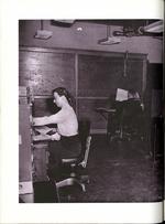1953017_tb