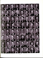 1953052_tb