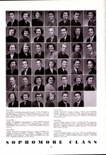 1953053_tb