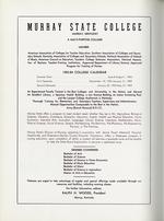 1953180_tb