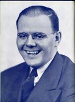 1941005_tb