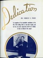 1941006_tb