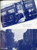 1941008_tb
