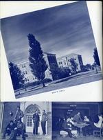 1941009_tb