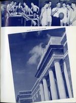 1941010_tb