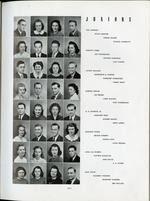 1941044_tb