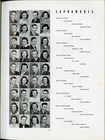 1941048_tb