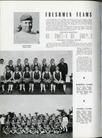 1941114_tb