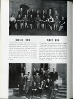 1941137_tb