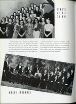 1941143_tb