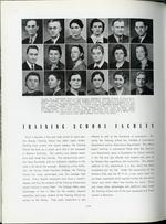 1941150_tb