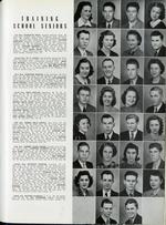1941151_tb