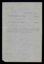 1810_tb
