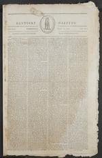 1884_tb