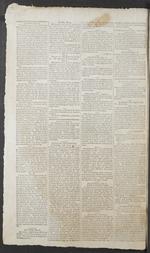 1885_tb