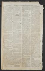 1888_tb