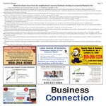 70195_lexington_09-14-2012_lexheraldleader_state_1st_s_11_tb
