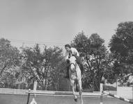 1959_tb