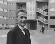 1966_tb