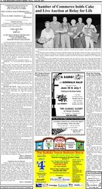 Bcnews-a-6-06-23-11-k_tb