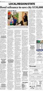 Madisonville_messenger_02-09-2012_1_tb