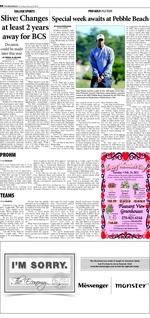 Madisonville_messenger_02-09-2012_15_tb