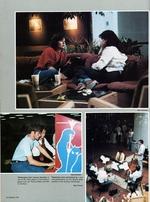 1982016_tb