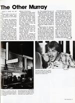 1982019_tb
