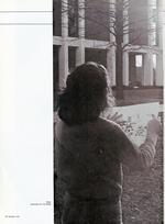 1982028_tb