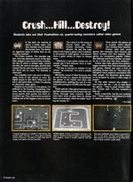 1982036_tb