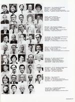 1982089_tb