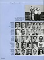 1982102_tb
