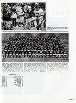 1982159_tb