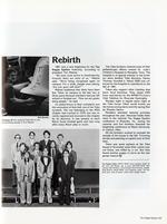 1982249_tb