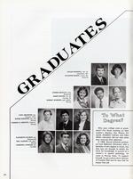 1982252_tb