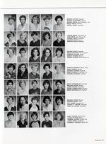 1982315_tb
