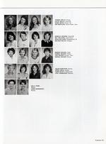 1982317_tb